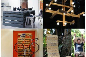 via elmundodelreciclaje.blogspot.com/