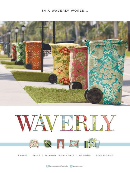 via waverly.com
