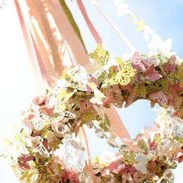 via thisismeinspired.blogspot.com/