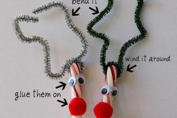 via tonyastaab.com/christmas/