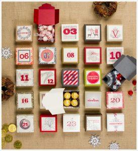 via blog.envelopments.com/2010/11/30/contain-the-spirit-of-the-holidays/