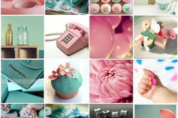 via .flickr.com/photos/8585571@N03/4327532687/