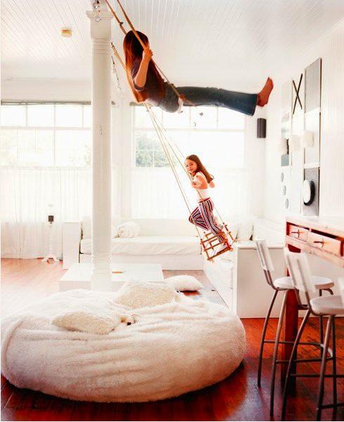 via lalalovelythings.blogspot.com