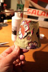 via rebeccasdiy.blogspot.com