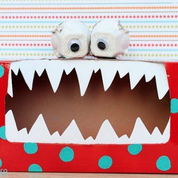 via gigglesgalorenmore.blogspot.com