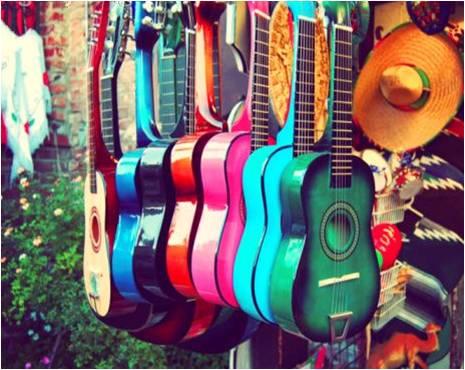 via stylescript.blogspot.com