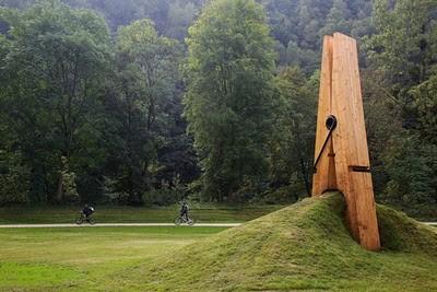 via joannagoddard.blogspot.com
