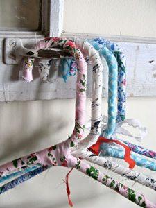 via corrieberrypie.blogspot.com