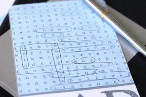 via paperandpigtailsparty.com