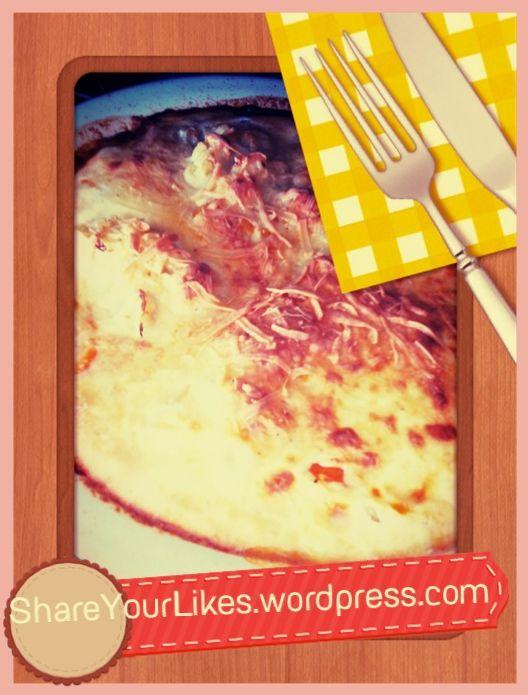 soufle