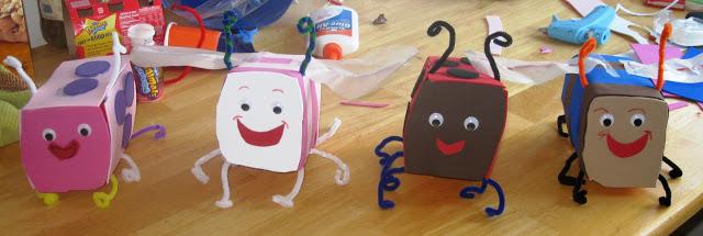 via preschool-creative-learning.blogspot.gr