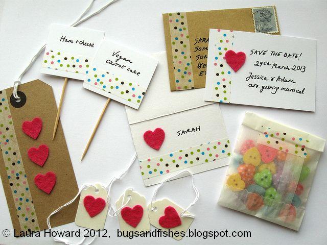via bugsandfishes.blogspot.com