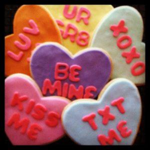 via etsy.com/listing/121059556/valentines-day-boxer-short-cookies-12?ref=exp_listing