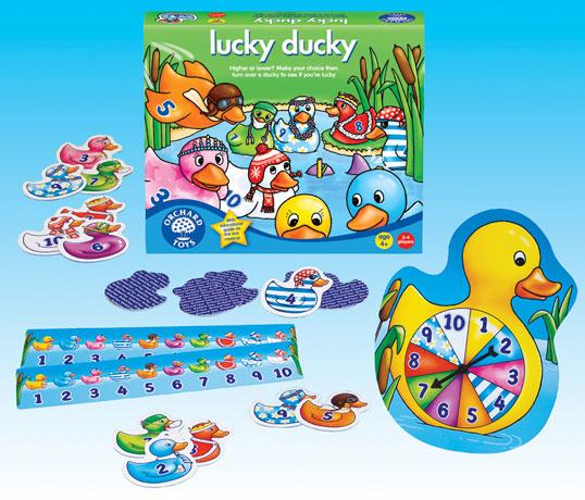 Lucky_Ducky_4edcf307f3896