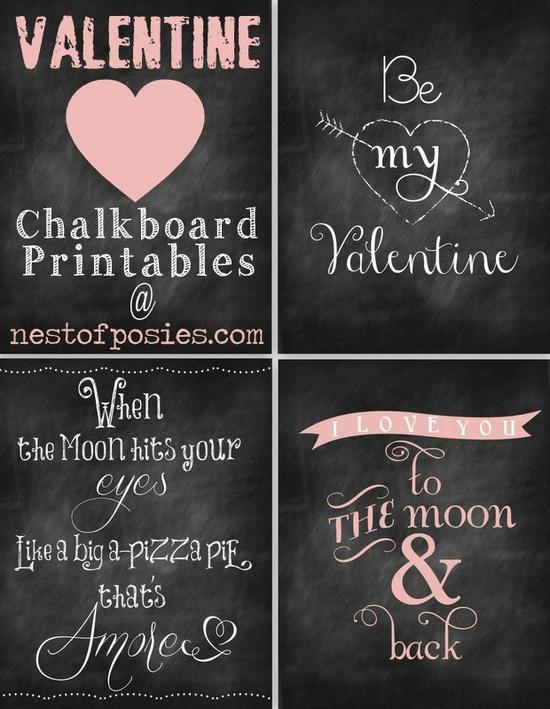 http://www.nestofposies-blog.com/2013/01/valentine-chalkboard-printables/
