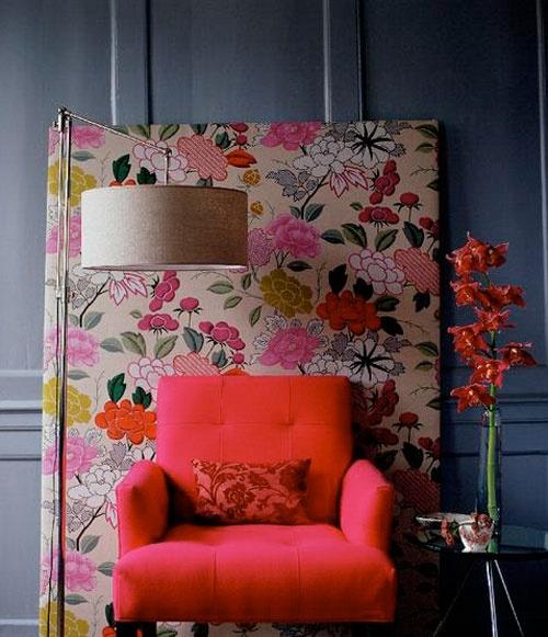 via poppytalk.blogspot.com