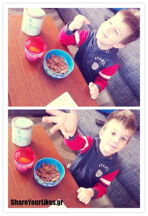 cookies n crisp_juice2