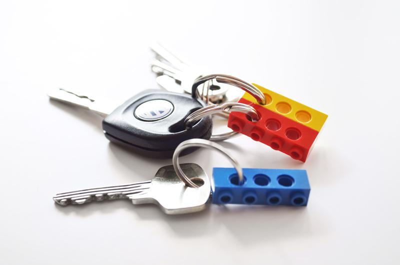 lego keys2