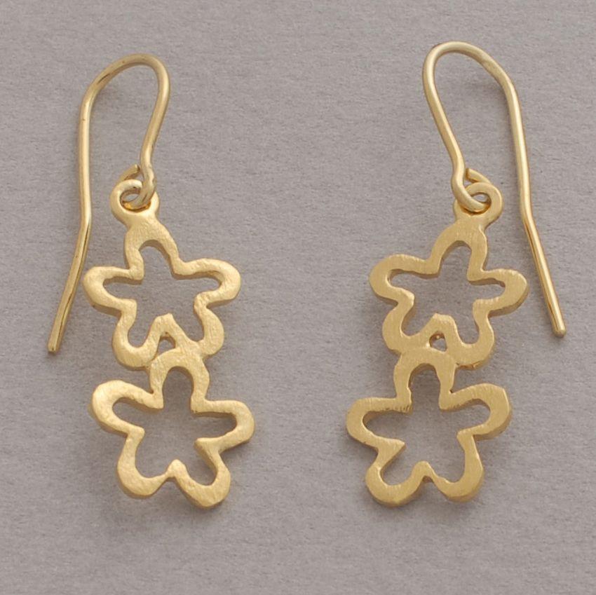 handmade-gold-plated-silver-earrings-by-SilverJewelleryPlus-S1248