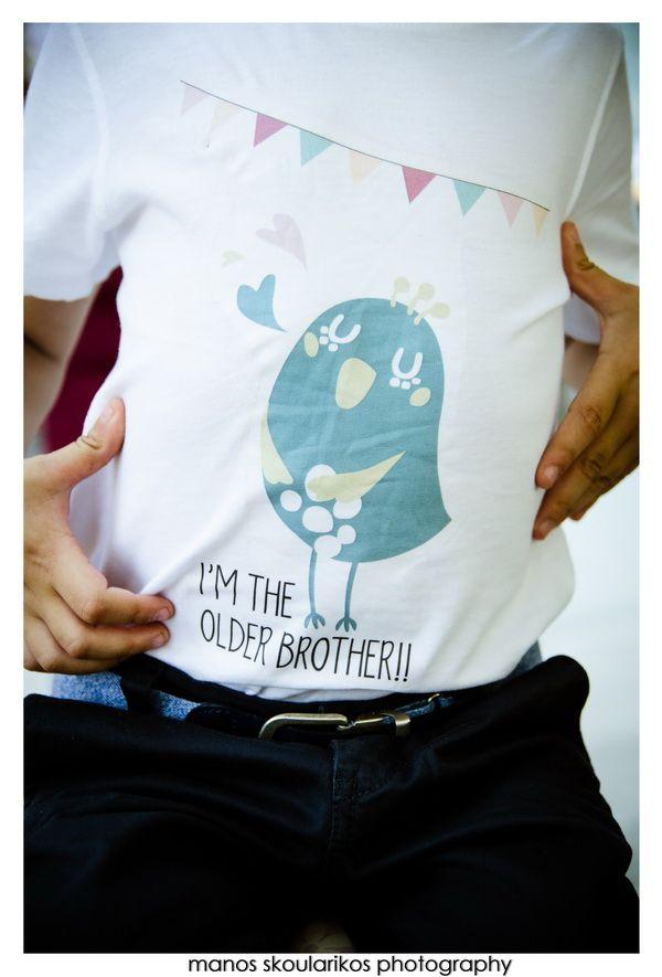 pic nic vintage βάφτιση_concept_tshirt