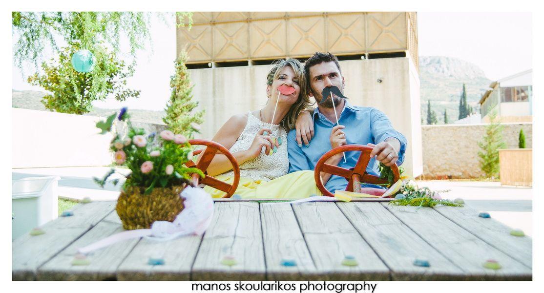 picnic_βάφτιση_party_φουγάρο_φωτογραφιση_με_μουστάκια