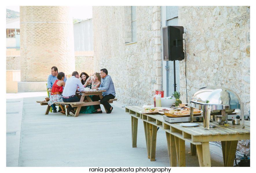 picnic_βάφτιση_party_φουγάρο_menu