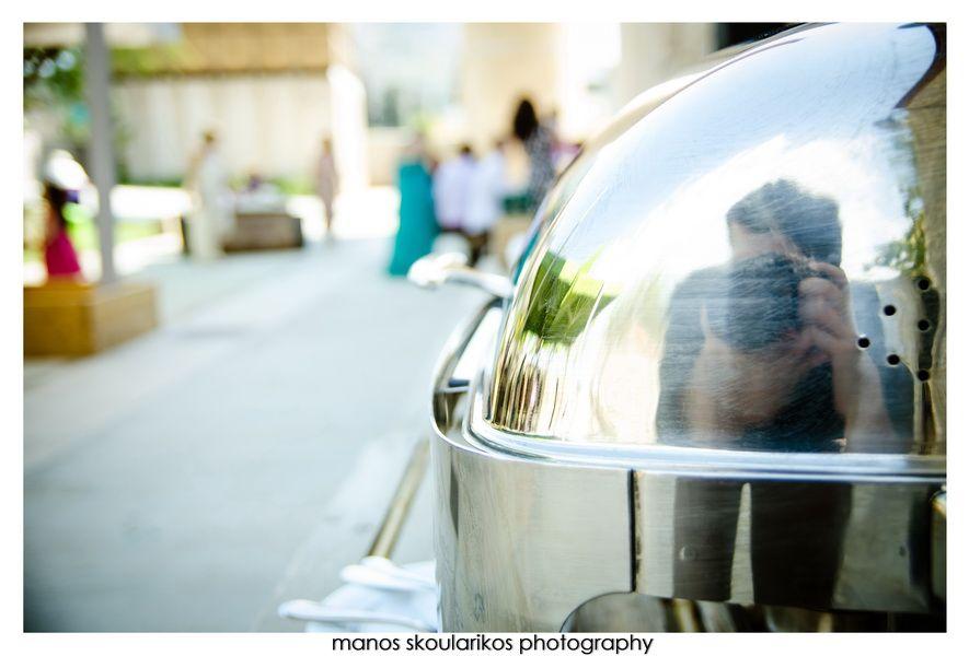 picnic_βάφτιση_party_φουγάρο_menu_2