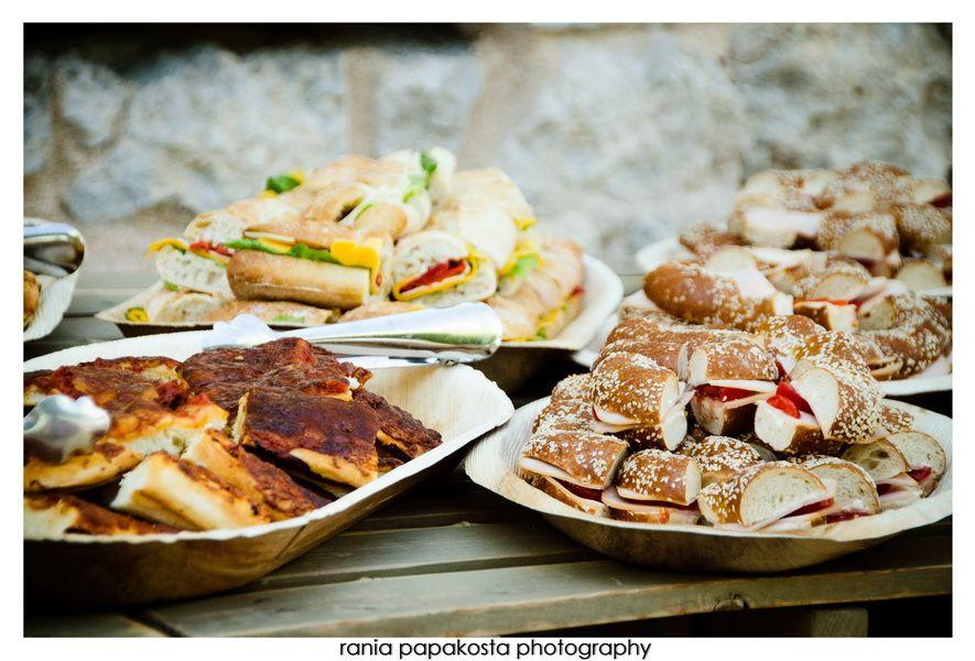 picnic_βάφτιση_party_φουγάρο_menu_bagels_pizza