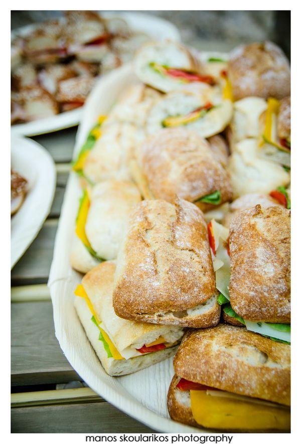 picnic_βάφτιση_party_φουγάρο_menu_chiapatta