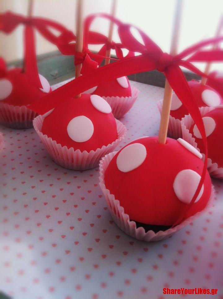 paidiko_party_kerasmata_cake_pops_manitaria