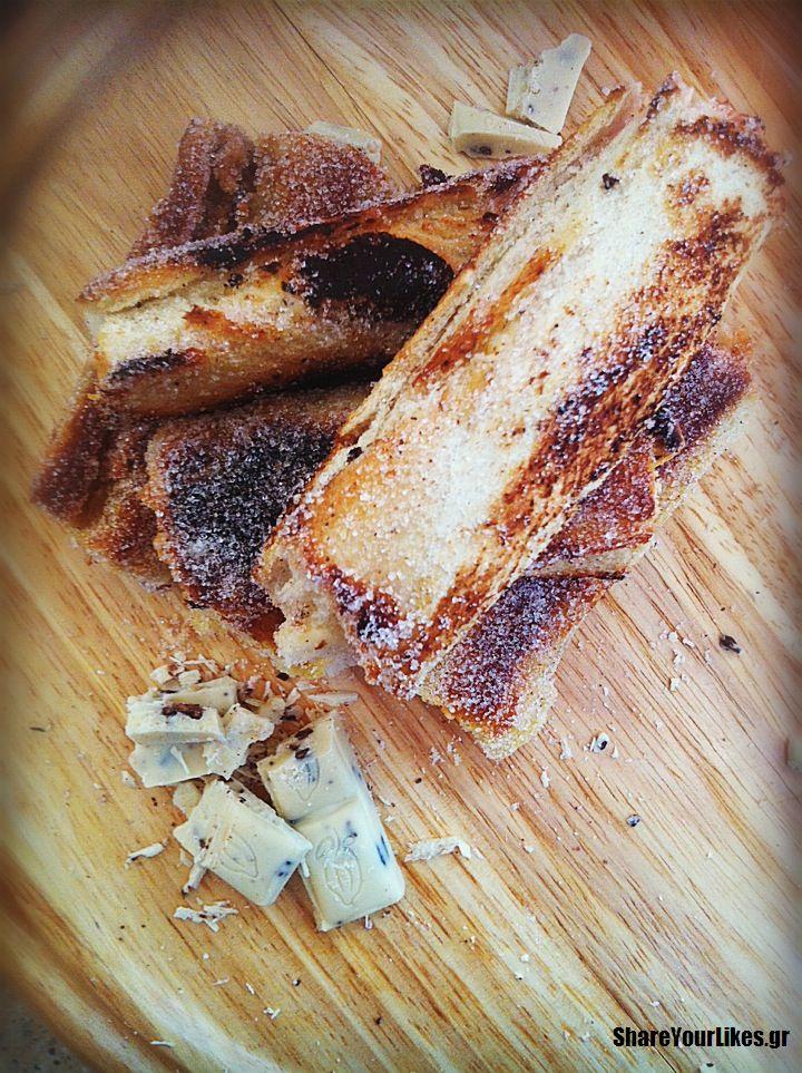 rolakia-glyka-me-psomi-tost 8