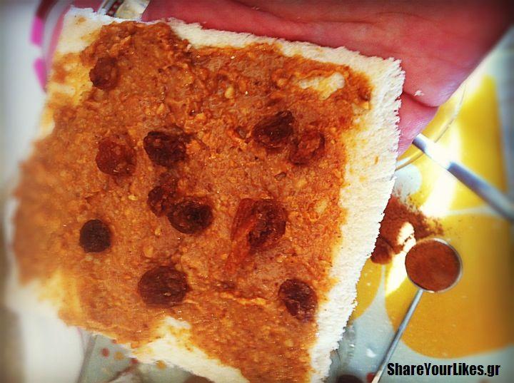 rolakia-glyka-me-psomi-tost4_1