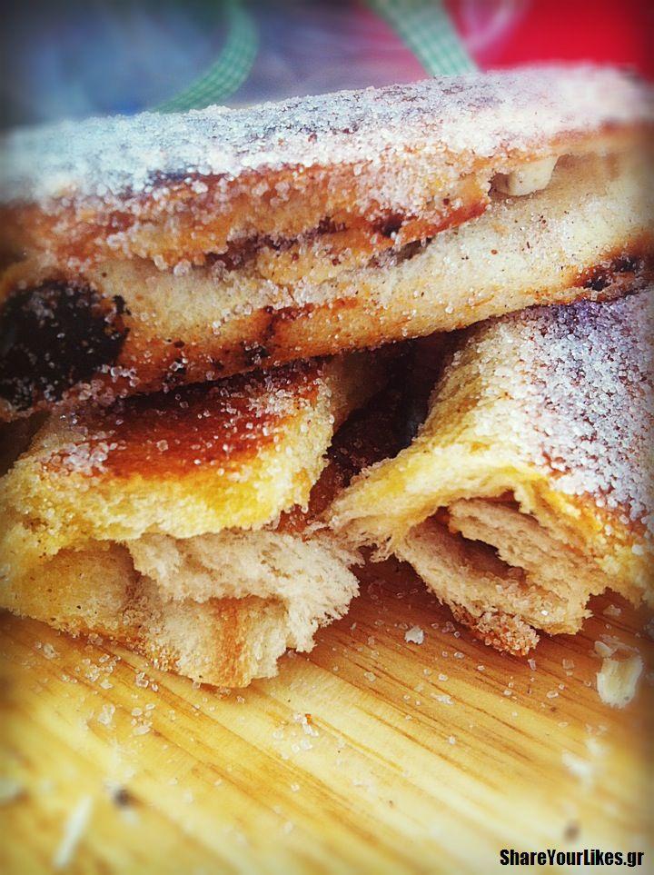 rolakia-glyka-me-psomi-tost6