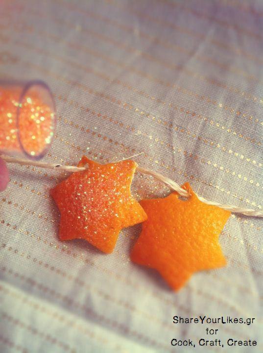girlanta-portokali-2