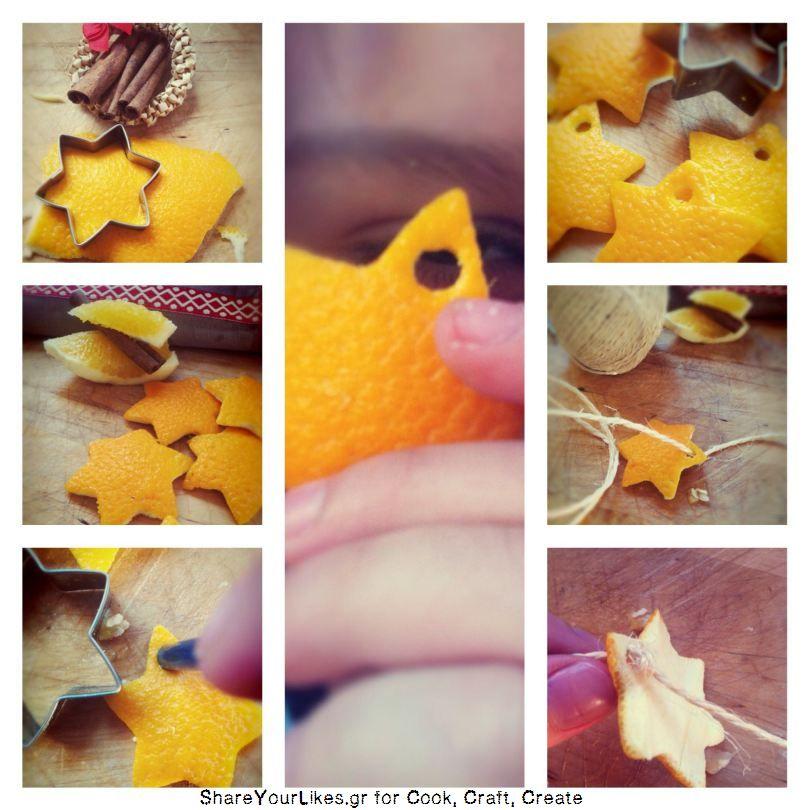girlanta-portokali