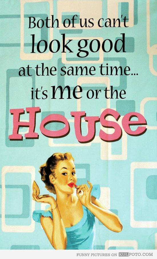 via kulfoto.com