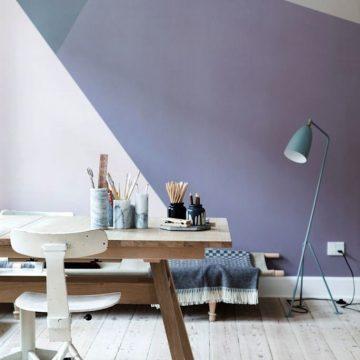 via frenchbydesignblog.com