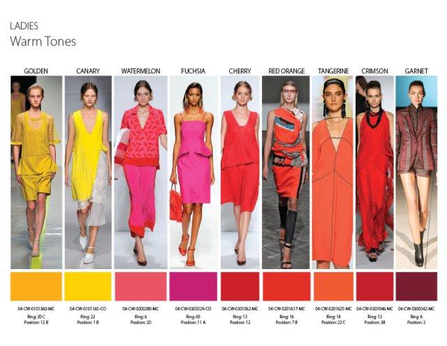 colores-de-moda-primavera-verano-2014-colores-calidos