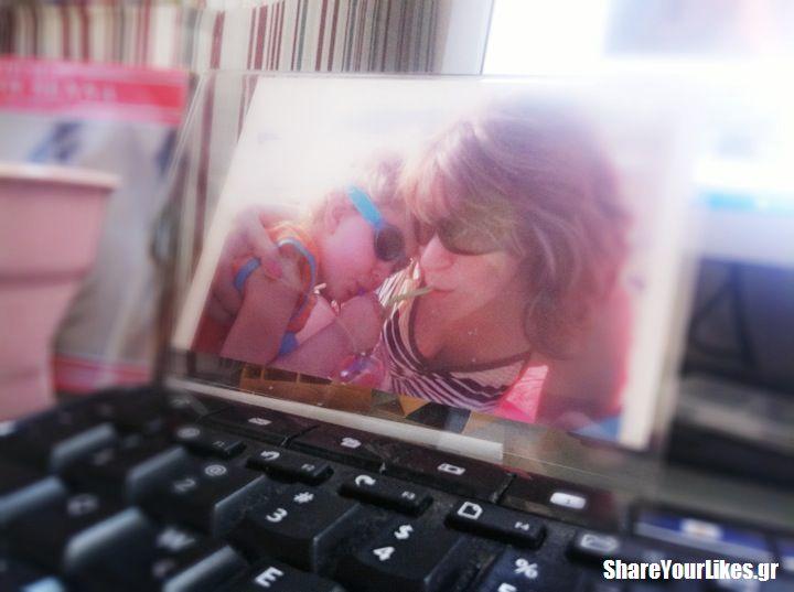 fwtografia me and him