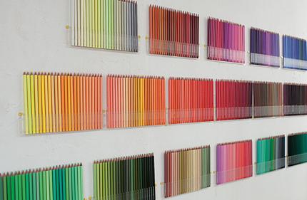 via mixedplateblog.com