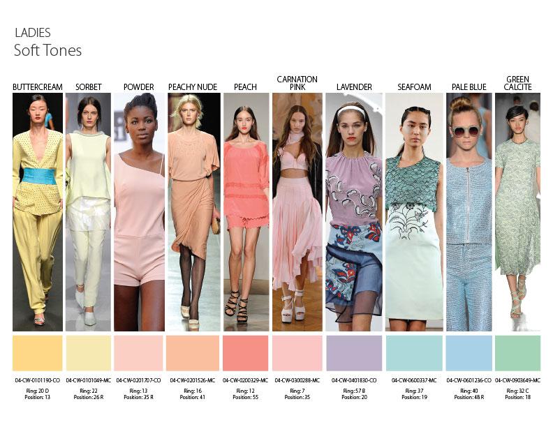 via colorsolutionsinternational.com