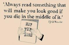 via booksandquotes.quora.com