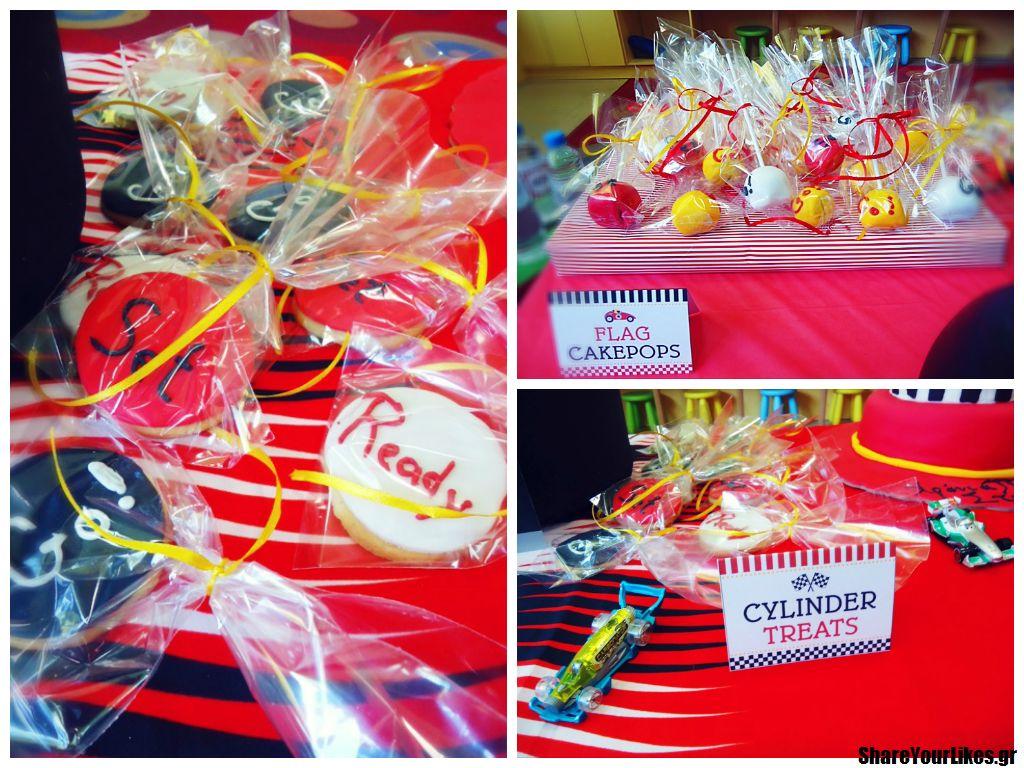 cake pops_mpiskota paidiko party