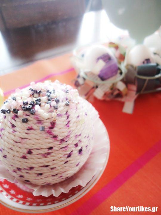 cupcake apo spaggo