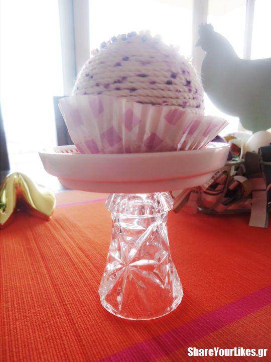 cupcake apo spaggo3