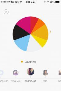 emotion wheel 2