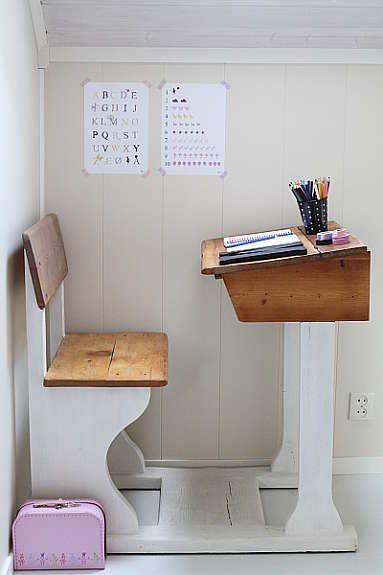 via pinterest.com