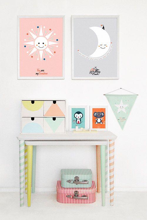via designsponge.com