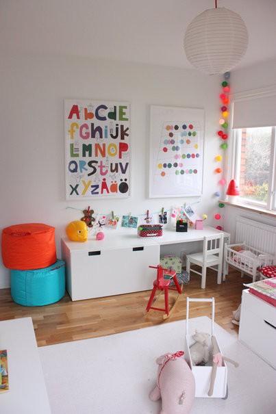 via nooshkids.blogspot.com.au