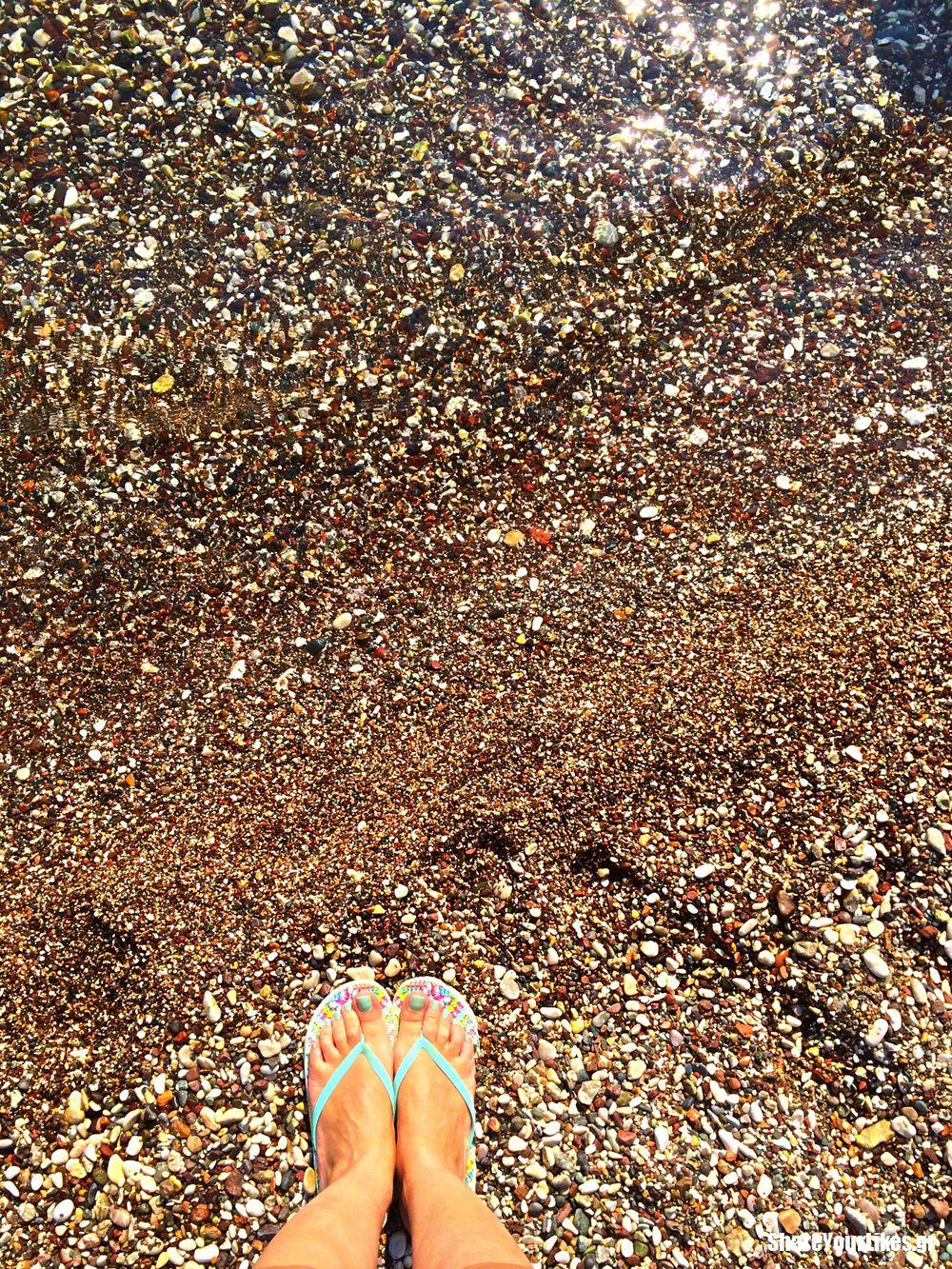 feet selfie_kondyli